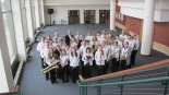 2013RIVERVALLEYBAND1